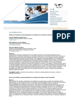 Fitness & Performance Journal Estudio Brasil