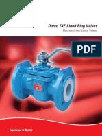 T4E Brochure (US Version)