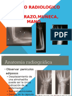 Radiologia de Expo