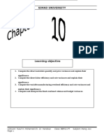 CH 10.docx