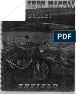 enfield-bullet-workshop-manual-2000-1a[1].pdf