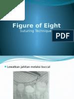 Figure of Eight.pptx