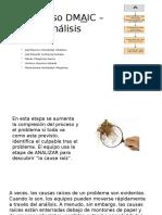 Proceso-DMAIC-Análisis (1)