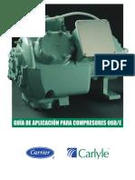 Guia Aplic Compresores 06D:E