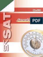2014_GeneralCatalog.pdf
