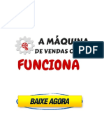 a maquina de vendas online gratis.pdf