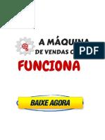 a maquina de vendas online login.pdf