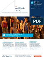 bachelor-of-music-theatre-performance_en.pdf