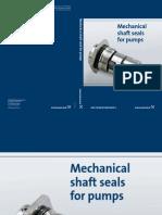 shaft_seals.pdf