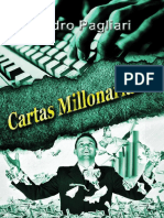 Cart as Millon Arias 2