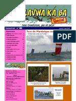 LAVWA KA BA_AGT N°004_Spécial