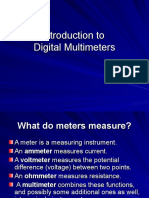 CNT-103-How-to-use-a-Digital-Multimeter.ppt