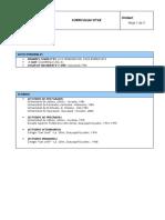 CV. LUIS FERNANDO DEL POZO BARREZUETA.pdf