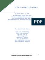preschool-nursey-rhymes.pdf