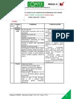 Programa-Matematica EtapaI 16-17 ClasaVIII