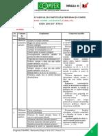 Programa-Matematica EtapaI 16-17 ClasaVI
