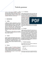 Turkish grammar WIKIGB.pdf