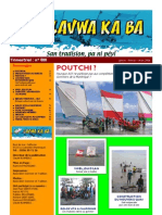 LAVWA KA BA_AGT N°000