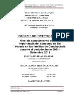 Informe Proyecto Lic. Dario (1)