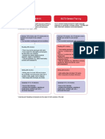 Exam Structure _ IELTS.docx