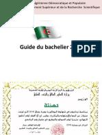 Guide bachelier 2016 Fr.pdf