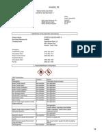 Intertuf 262 Red Parte a - Msds-file111148444