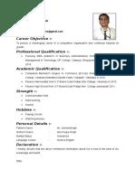 DIPENDRA SINGH.doc