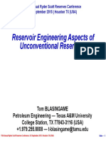 Engineering Aspects of Unconventional Reservoirs_Blasingame2015