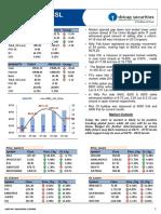Derivatives@SSL 01-02-17.PDF