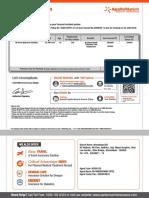 ajay arora pa0616.pdf