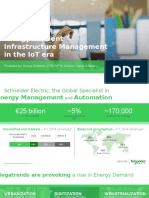 07 DRITSANOS IoT-Conference Schneider-Electric