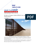 Placido Salazar - Letter to Congress from Border Officials.pdf