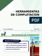 2-141204190642-conversion-gate02.ppt