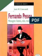 fernando_pessoa_-_mensagem_história,_mito,_metáfora_(00597)_(literatura_portuguesa)