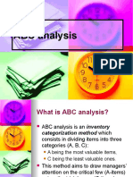 ABC analysis1234.pptx
