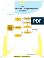 kls 8.pdf