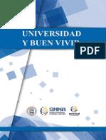 Universidad_y_Buen_Vivir1 (1).pdf