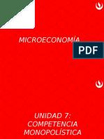 MICRO7 CMONOP.ppt