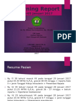 8. MR VK 28--29 Januari 2017.pptx