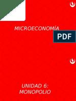 MICRO6 MONOP.ppt
