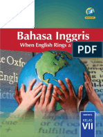Kelas_07_SMP_Bahasa_Inggris_Siswa_2016.pdf