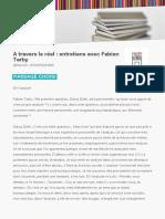9782355260568-a-travers-le-reel-entretiens-avec-fabien-tarby (1).pdf