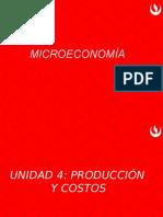 MICRO4 PyC