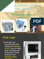 vital sign 16-9-13.pptx