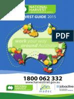 harvest guide 20150225.pdf