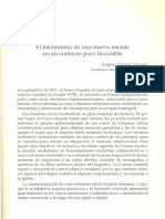 tmp_1673-Lectura 3742379456