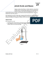 CWV-21-COMP-household_acids_bases.pdf