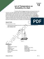 CWV-12-COMP-temperature_solubility.pdf