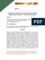 V7Preprint31 Standards EN8 Material