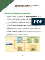 APUNTS_ORGANITZACIÓ POLÍTICA DEL TERRITORI